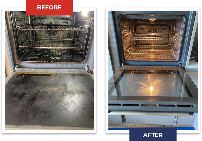 before-after-1-oven-london