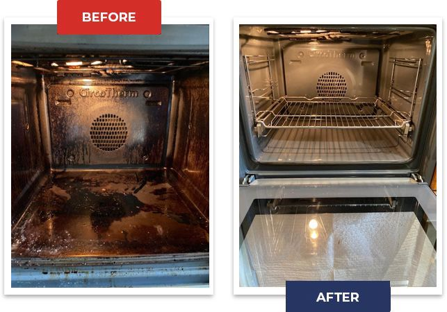 before-after-oven-clean